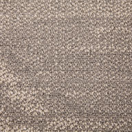 Sheer Veil Carpet Tile