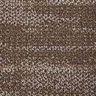 Whisper Veil Carpet Tile