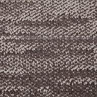 Spider Web Veil Carpet Tile