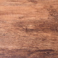 Brown SugarMohawk Grandwood Waterproof Vinyl Planks