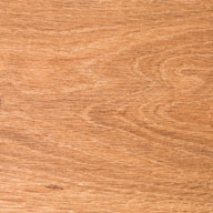 Sandstorm Mohawk Revelance Waterproof Vinyl Planks
