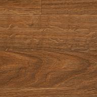 Red Oak Cinnamon Tarkett CustomPro Fiberglass Vinyl Sheet