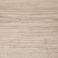 Bay Tarkett Aloft Vinyl Planks