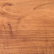 Cayenne Tarkett Aloft Vinyl Planks