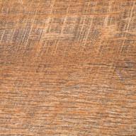 Canyon Tarkett Aloft Vinyl Planks