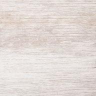 Gray Pearl Tarkett Aloft Vinyl Planks