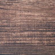 Black & Tan Tarkett Aloft Vinyl Planks