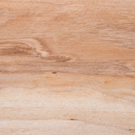 Spalted MapleTarkett Access Vinyl Planks