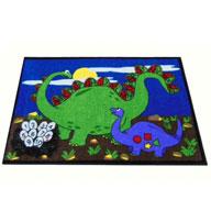 Dino Land Dino Land Kids Rug
