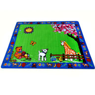 Infant ToysInfant Toys Kids Rug