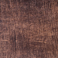 Willow CreekMohawk Grandwood Waterproof Vinyl Planks