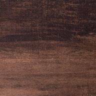 Teatime Mohawk Revelance Waterproof Vinyl Planks
