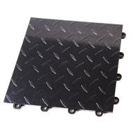 Black Nitro Tiles