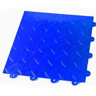 Shelby Blue Nitro Tiles