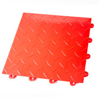 Victory Red Nitro Tiles