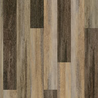 "Divergence Oak COREtec Design Plus .46"" x 1.46"" x 94"" Reducer"