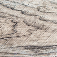 Urban Safari 12mm TimberCore Waterproof Laminate