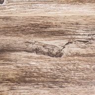Winter Wood 12mm TimberCore Waterproof Laminate
