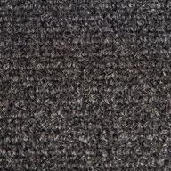 Black Ice Cutting Edge Carpet Tiles