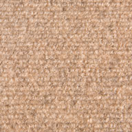 Chestnut Cutting Edge Carpet Tiles