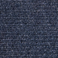 Denim Cutting Edge Carpet Tiles