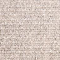 Dove Cutting Edge Carpet Tiles