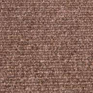 Espresso Cutting Edge Carpet Tiles