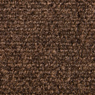 Mocha Cutting Edge Carpet Tiles