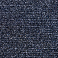Ocean Blue Cutting Edge Carpet Tiles
