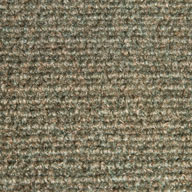 Olive Cutting Edge Carpet Tiles