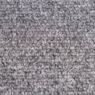 Sky Grey Cutting Edge Carpet Tiles