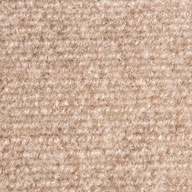 Taupe Cutting Edge Carpet Tiles