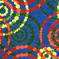Rainbow Joy Carpets Dottie Carpet