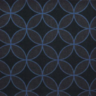 Blue Joy Carpets Eclipse Carpet