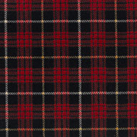 Lumberjack RedJoy Carpets Bit O' Scotch Carpet