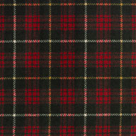 Tartan GreenJoy Carpets Bit O' Scotch Carpet