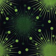 Green Joy Carpets Cosmopolitan Carpet