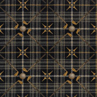 Flannel GrayJoy Carpets Saint Andrews Carpet