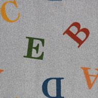 Chimney Sweep Joy Carpets Love Letters Carpet