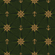 Emerald Joy Carpets Mariner's Tale Carpet