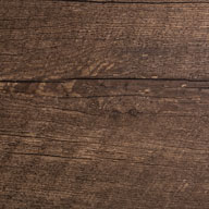 Stockyard Oak Market & Main Waterproof Vinyl Planks
