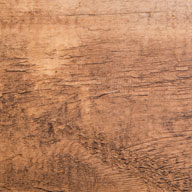 Smokehouse Oak Market & Main Waterproof Vinyl Planks