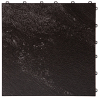 Black Vinyltrax
