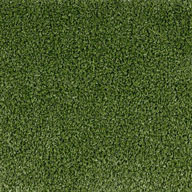 Field Olive Playsafe Turf Rolls