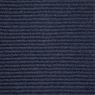 Ocean BlueBerber Carpet Tiles