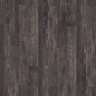 Carlisle Oak COREtec One Waterproof Vinyl Plank