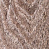 "Rustic Taupe Lux Haus 2"" x 1.5"" x 94"" Stair Nose"