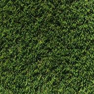 Olive/Field Green Catalina Premium Turf Rolls