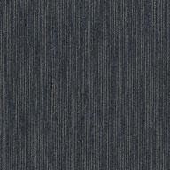 Cleverish Shaw Intellect Carpet Tile