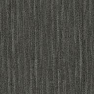 Sharp Shaw Intellect Carpet Tile